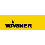Wagner - logotip podjetja WAGNER Group